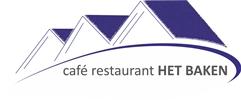 Café Het Baken
